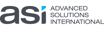 ASI - Strategic Partner