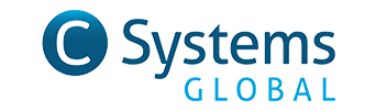 C Systems Global - Corporate Partner