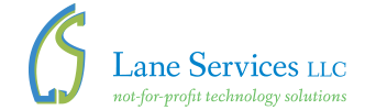 Lane Services - Event Partner