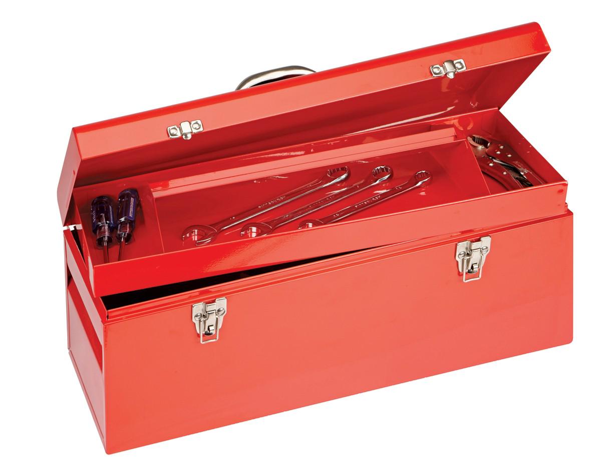 harbor freight tool box 56. app u0026 addon toolbox harbor freight tool box 56